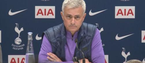Premier League 13^ giornata: apre West Ham-Tottenham con il debutto di Mourinho sulla panchina degli Spurs