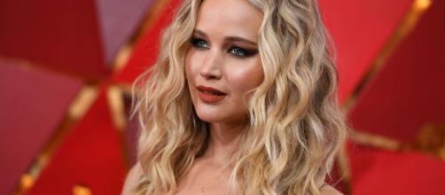 Tagli di capelli: il Vanilla blonde e il bob nell'autunno-inverno 2019-2020