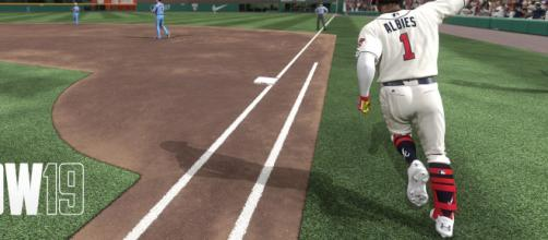 The 10th inning program began on Thursday. [Image Source: Flickr | PlayStation.Blog]