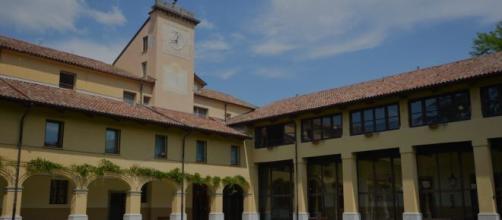 Udine, tragedia in chiesa: Penelope muore a 7 anni schiacciata da un'acquasantiera