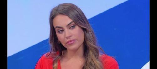 Uomini e donne, Veronica su Alessandro: 'Mi ha sottovalutato'