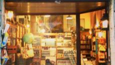 Roma, la 'Libreria del Viaggiatore' chiuderà i battenti il 31 dicembre