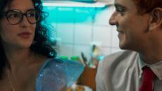 Netflix estreia série sobre anjos 'Ninguém tá olhando'
