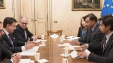 Taranto, ex Ilva: ArcelorMittal ritorna a negoziare con il Governo italiano