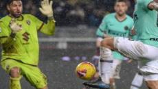 Torino-Inter 0-3, le pagelle nerazzurre: decisivi Lautaro, De Vrij e Lukaku