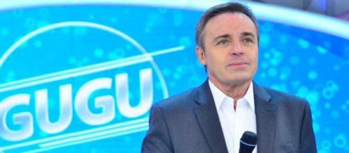 Confirmada morte cerebral de Gugu Liberato. (Arquivo Blasting News)