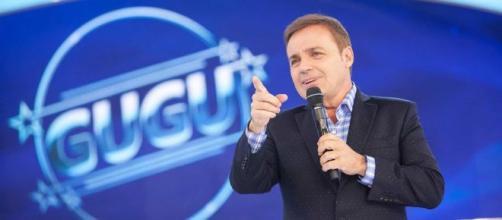 Familiares confirmaram a morte de Gugu Liberato. (Arquivo Blasting News)