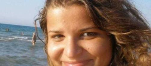 Femminicidio a Partinico, nel palermitano: l'amante confessa, aveva paura che si scoprisse la relazione