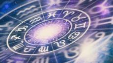Horóscopo: previsão para a semana de 25 de novembro a 1 de dezembro