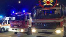 Spagna: ragazza calabrese muore in un incidente stradale