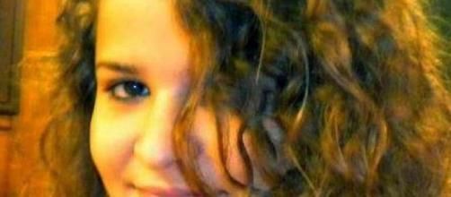 Ana Maria, 30 anni, è stata uccisa dal suo amante a coltellate e bastonate: aspettava un figlio da lui.