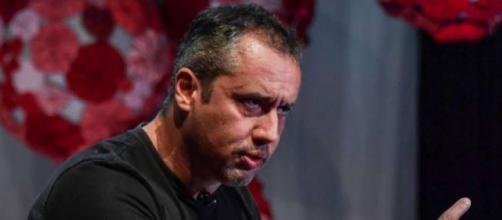 Depois de Paris, o secretário de Cultura Roberto Alvim volta a polemizar, desta vez em Portugal. (Arquivo Blastingnews)