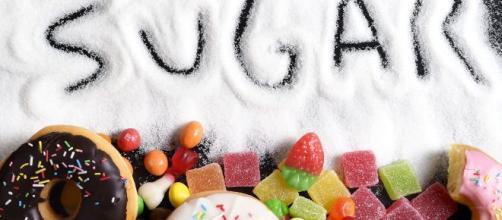 El azúcar, un dulce para moderar.