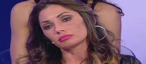 Ida Platano e Riccardo Guarnieri si sono lasciati.