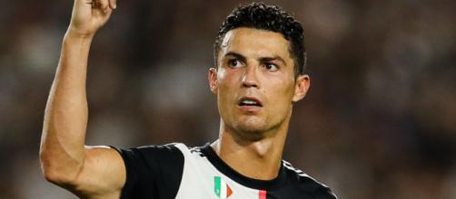 Juventus-Atletico Madrid, le ultime sugli infortunati, Ronaldo verso l'ok