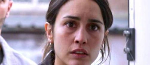 La Caccia Monteperdido, anticipazioni ultima puntata: Sara scopre l'identità del rapitore