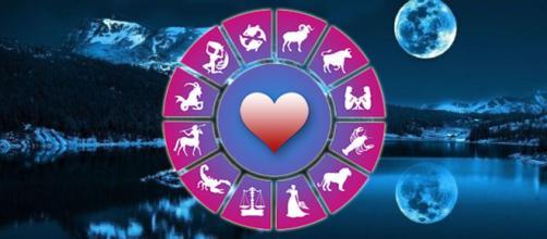 Oroscopo settimanale dell'amore, dal 25 novembre al 1 dicembre: Ariete suscettibile.