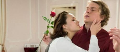 Spoiler Tempesta d'amore: Bela si innamora di Romy