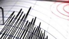 Campania: avvertite 6 scosse di terremoto in provincia di Benevento, nessun danno