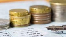 Deuxième édition du Salon de l'Epargne de l'Investissement et du Patrimoine