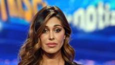 Belen Rodriguez fa chiarezza su Andrea Damante e la De Lellis: 'Lui è solo un amico'
