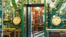 Furto al Castello di Dresda: rubati gioielli e diamanti, bottino da un miliardo di euro