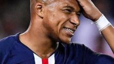 Mercato PSG : le Real Madrid lance 'l'opération Mbappé'