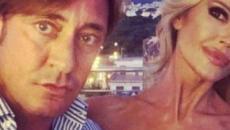 Temptation Vip, Andrea Ippoliti vorrebbe recuperare il rapporto con Nathalie Caldonazzo
