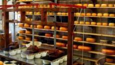 Sanidad retira más de 30 productos veganos por no etiquetar la mostaza en sus ingredientes