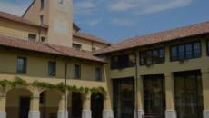 Udine, morte della bimba schiacciata dall'acquasantiera: gli amici vanno dallo psicologo