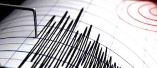 Avvertita nuova scossa di terremoto a 5 KM da Menfi.