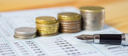 Banque, Assurance, Bourse, Placement