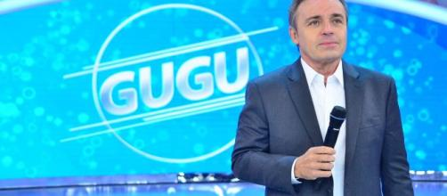 Gugu Liberato morreu na última sexta-feira (22). (Arquivo Blasting News)
