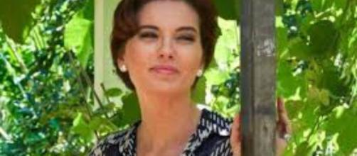 Il Paradiso delle Signore 4: Vanessa Gravina lascia il set, ma si tratta di una pausa