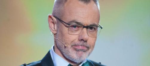 """Jordi González abronca a los concursantes de """"GH VIP 7"""" por el trato a Hugo"""