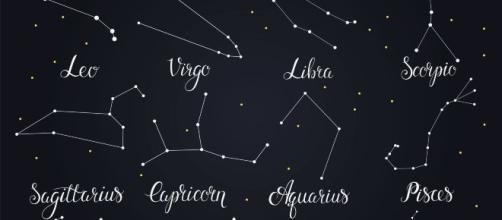 L'oroscopo del 26 novembre per tutti i segni- sanbitter.it