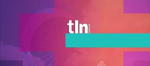 Novas novelas serão exibidas em 2020 pelo TLN Network. (Reprodução/TLN Network)