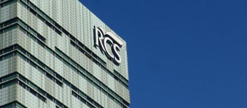 RCS MediaGroup torna a distribuire dividendi