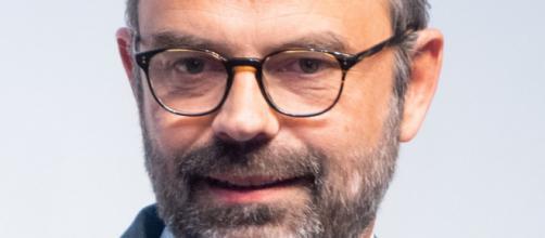 Retraites : Edouard Philippe joue l'apaisement avec les syndicats. Credit: Wikipedia Commons