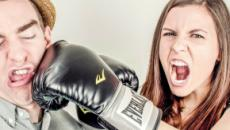 5 signes avant-coureurs d'un divorce ou rupture