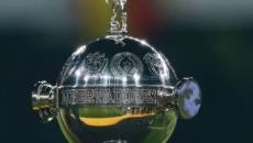 5 times brasileiros que mais conquistaram a Libertadores