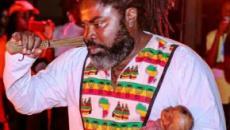 Cameroun : L'écologie mise en exergue au festival Perform'Action Live Art 3 à Yaoundé