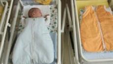 Istat: continua il preoccupante calo delle nascite nel nostro Paese