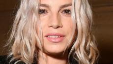 Emma Marrone sulla malattia: 'Ho un gran c..., chi ha combattuto più di me è sottoterra'