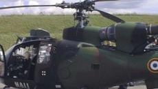 Mali : 13 militaires français tombés au Sahel dans une collision entre deux d'hélicoptères