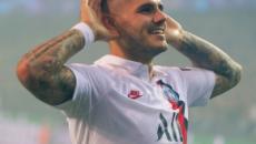 Inter, indiscrezione di Marca: Icardi sarebbe stato vicino al Real prima di andare al Psg