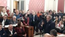 Sicilia: Zone Franche Montane, ddl approvato in Commissione Attività Produttive all'Ars