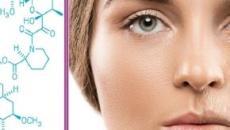 Philadelphia, un nuovo studio propone una crema anti-età a base di rapamicina