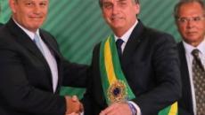Campanha de Bolsonaro foi mais cara que o declarado, diz jornal