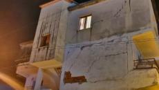 Violento terremoto di magnitudo 6,5 in Albania, nettamente avvertito anche in Puglia